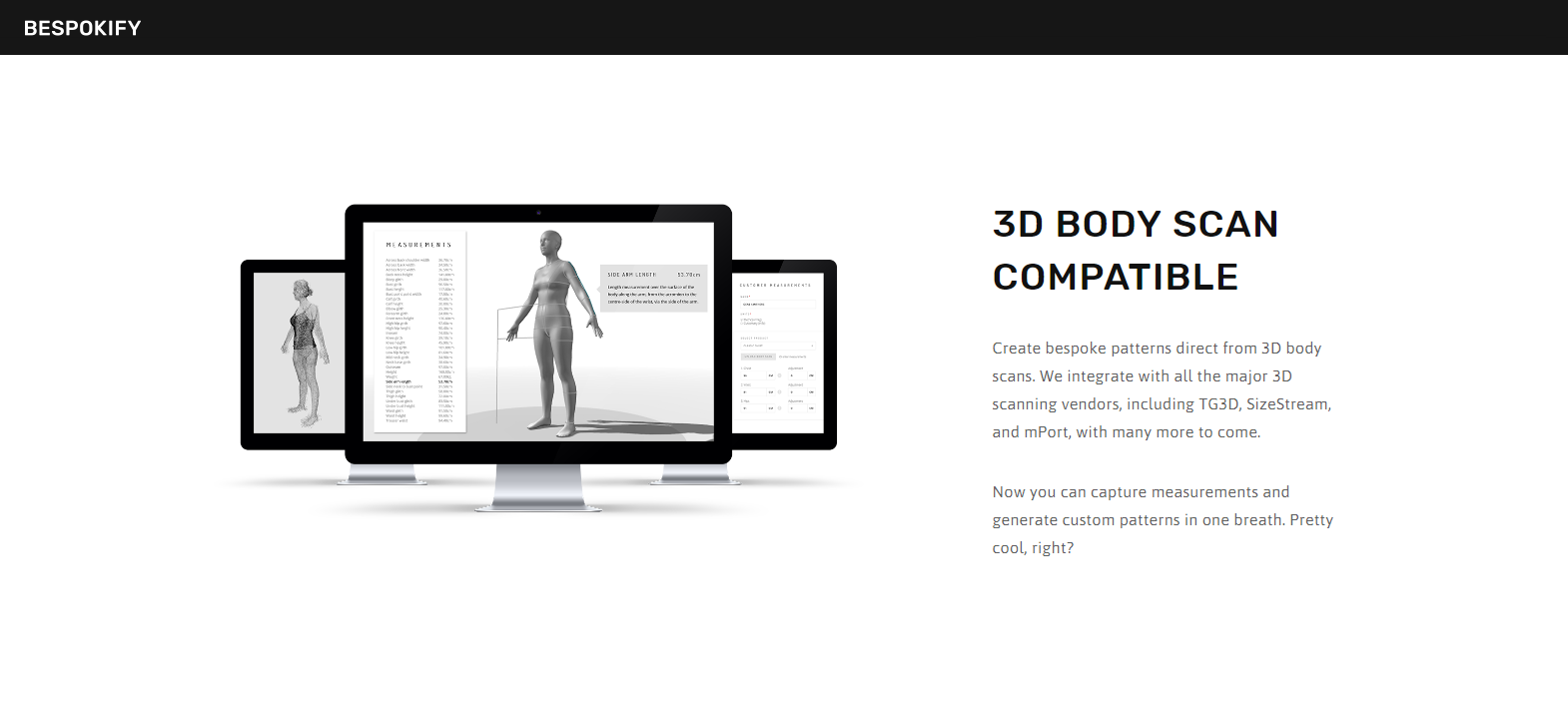 3-D-body-scanners-to-take-body-measurements-for-online-dress-ordering