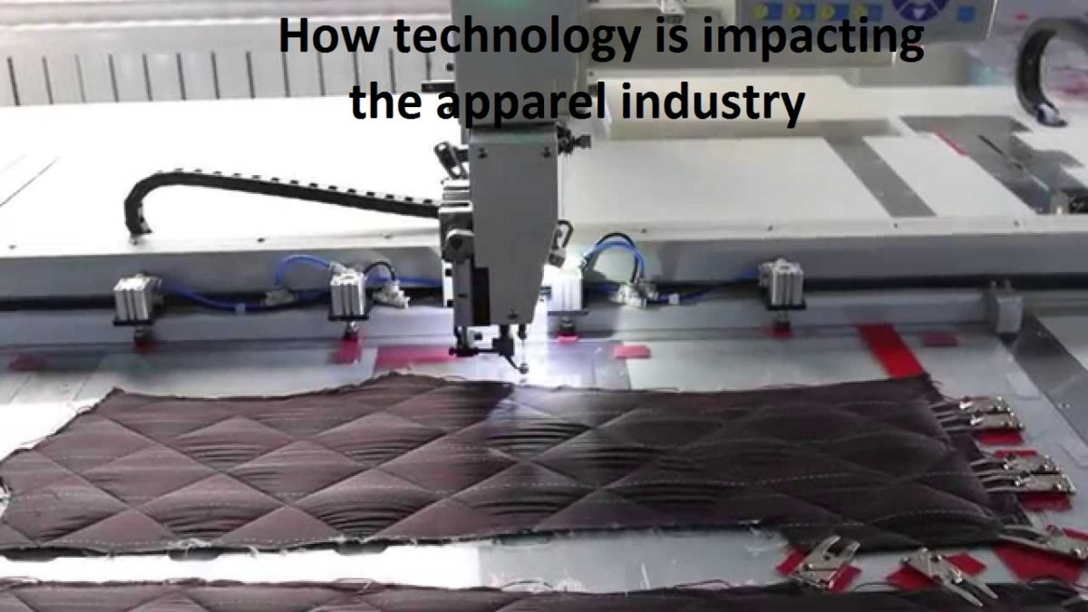 How-AI-is-impacting-clothing-industry