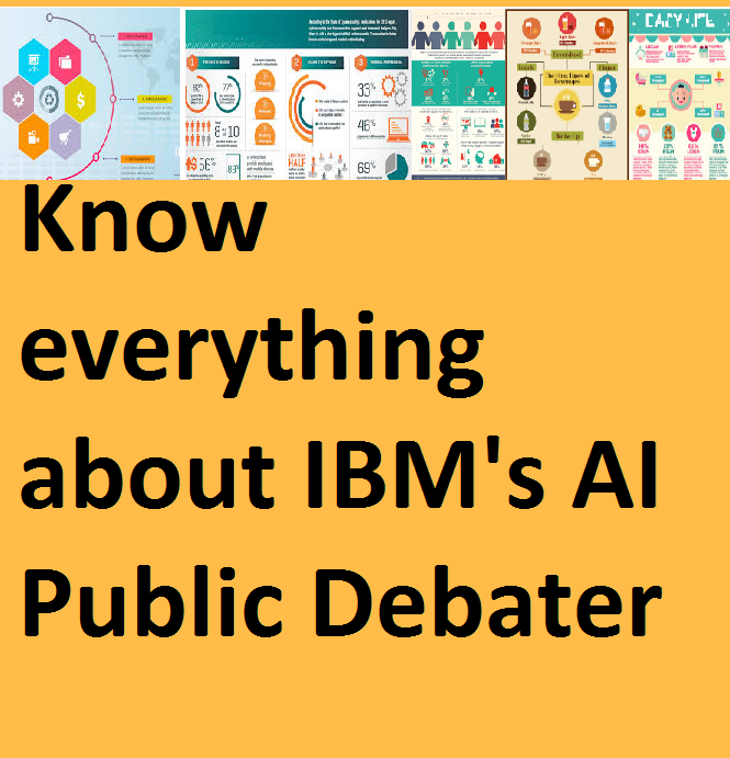 Everything-you-need-to-know-about-IBM-AI-Public-Debater