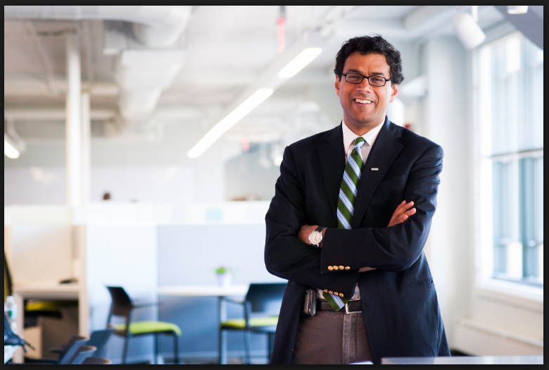 Atul-Gawande-chosen-to-head-Amazon-Chase-Buffet-healthcare