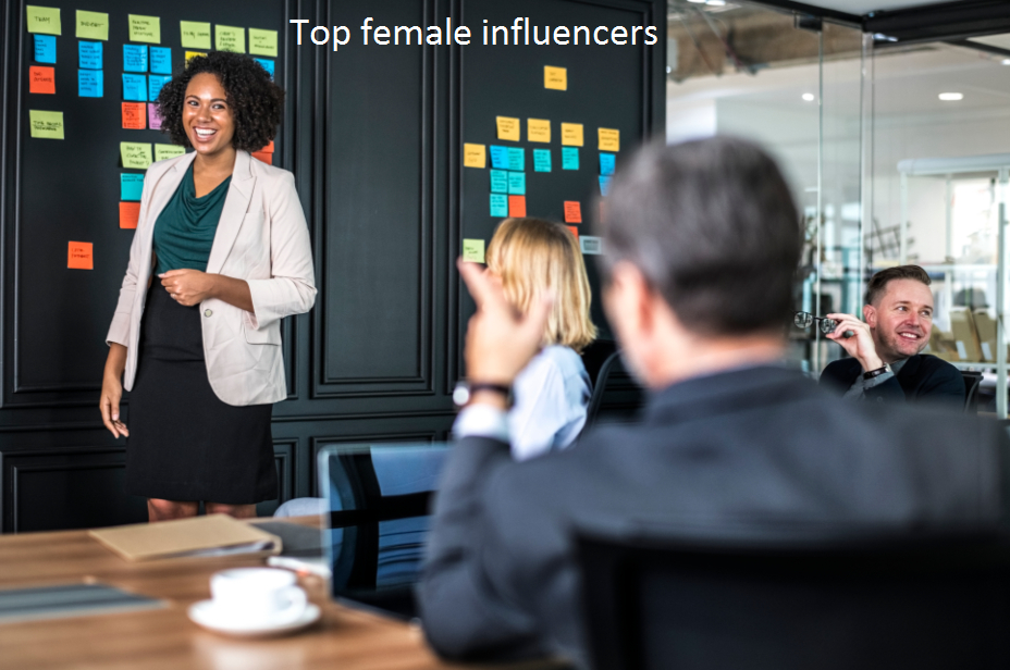 Top_female_influencers_in_Sales