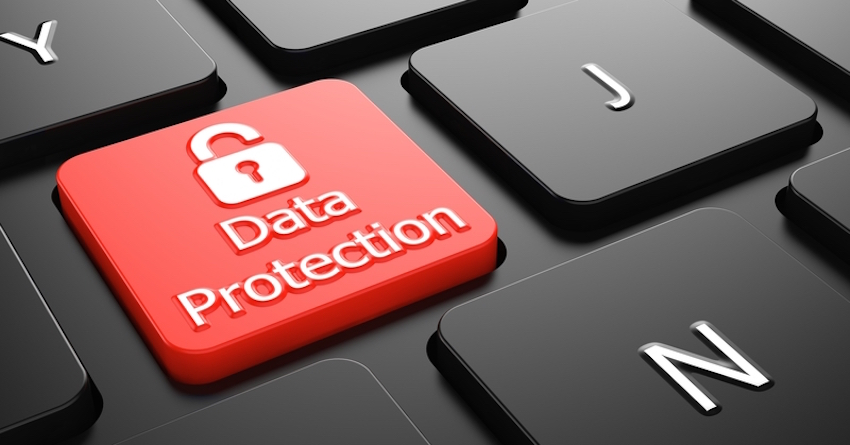 data protection laws are complex