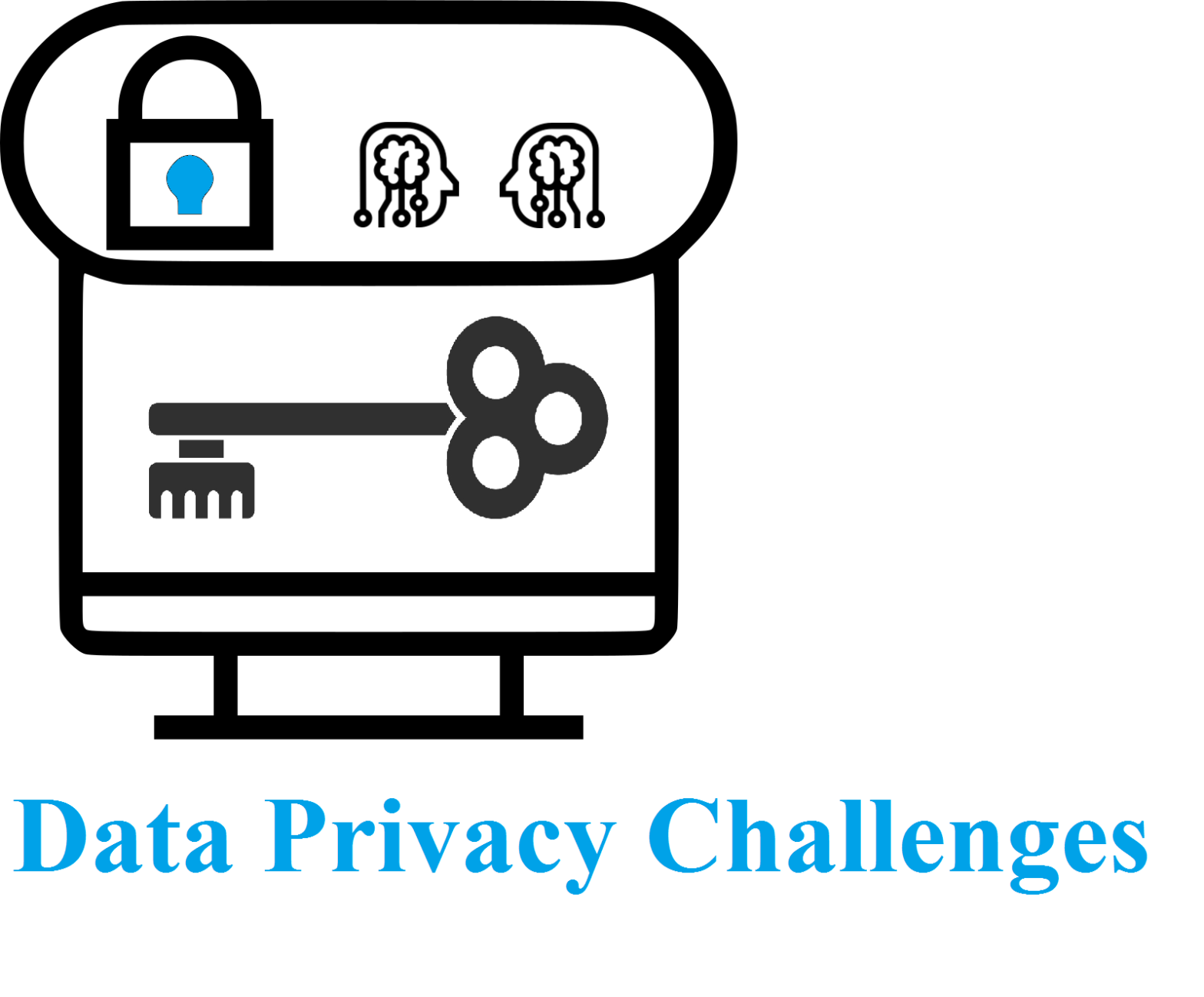 data_privacy_challenges